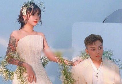 韩安冉离婚是什么原因?这次是真的吗?