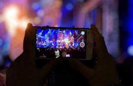 抖音短视频平台如何变现?有哪些方式?