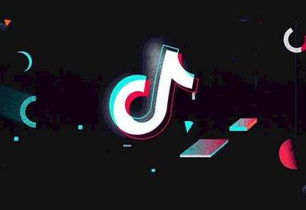 抖音橱窗标题有什么限制字吗.jpg