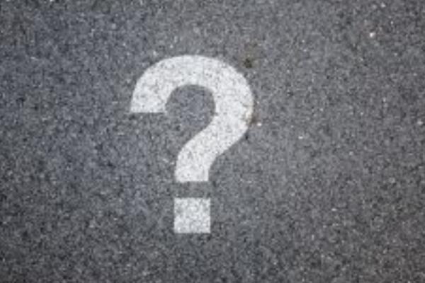 淘宝直通车怎么收费?收费标准是什么?