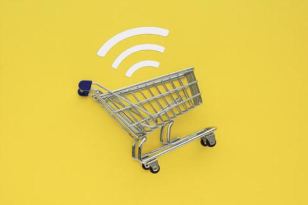 淘宝店怎么增加客流量?免费和付费的方法有哪些?