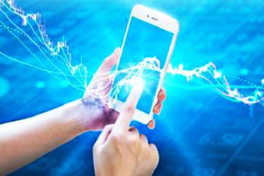 手机淘宝宝贝怎么提高点击率?最实用的方法是什么?