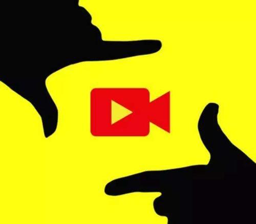 抖音短视频怎么发视频?抖音拍摄技巧有哪些?