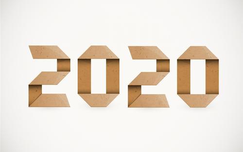 2020淘宝秒钻技术.jpg