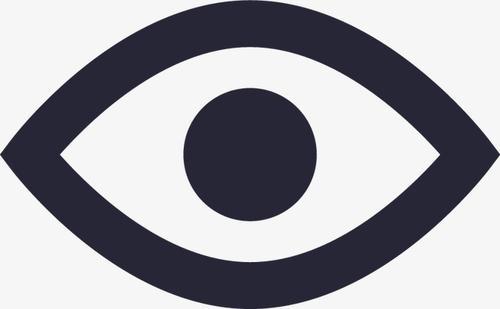 淘宝店铺刷浏览量平台.jpg