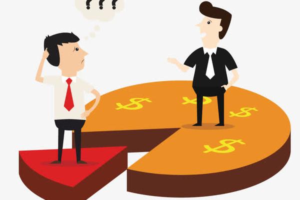 淘宝客推广怎么收费?如何设置佣金?