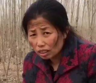 快手一妈:刘妈妈的日常生活