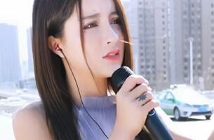 陈小硕年收入达1亿,仙家三逆徒南下广州。