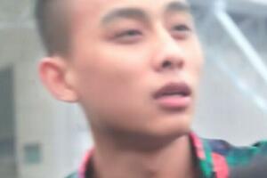 天津李四的好兄弟:洋洋洋