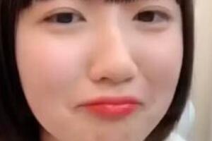 徐婕被官方封杀,方丈虚报赔款。