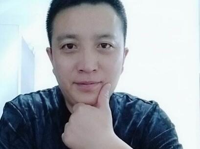 马洪涛专场大骂天津李四是怎么回事?李四最近为啥骂战不断?